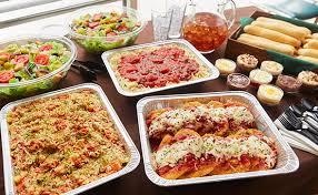 Catering Menu Item List Olive Garden Italian Restaurant - chicken parmigiana combination serves 10 14 olive garden