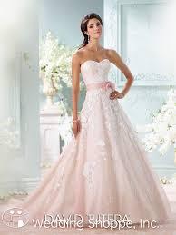 Mon Cheri Wedding Dresses David Tutera For Mon Cheri Bridal Gown Hillary 213247
