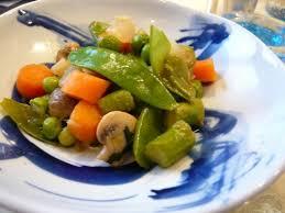 cuisiner des légumes luxe photos des légumes une cocotte facile l
