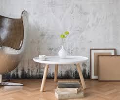 Wohnzimmertisch Felge Tische U0026 Bänke Kaufen Rakuten De