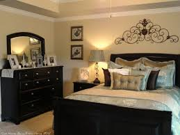 Fancy Bedroom Designs Decorating Bedroom Furniture Bedroom Fancy Bedroom Decorating
