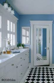 bathroom photo ideas light blue bathroom ideas black white and blue bathroom ideas 4 top