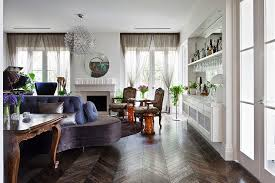 home interior design melbourne home interior designers melbourne home design ideas