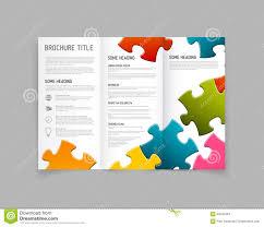 catalog design ideas 100 free catalog design templates free catalog design