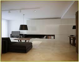 Living Room Floor Tiles Ideas Granite Floor Tiles For Living Room Home Design Ideas