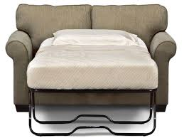 pull out sofa bed dimensions sofa hpricot com