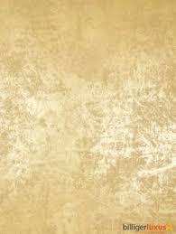 wandgestaltung gold mit mustertapeten effekt lasuren oder spachteltechnik wände