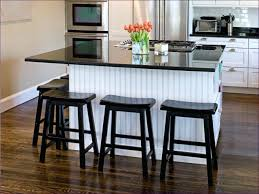 articles with kitchen island bar stool space tag kitchen island