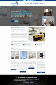 kitchener web design luxury web design kitchener kitchen design ideas kitchen