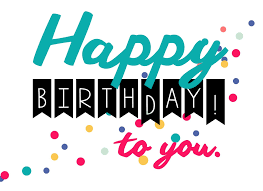 happy birthday wishes quotes images funny pictures greeting cards