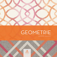 balance your home with the geometrie wallpaper collection geometrie wallpaper cover