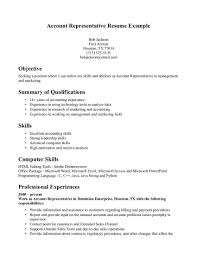 Best Business Resume Best Bartender Resume Resume For Your Job Application