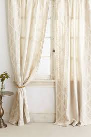 Rodeo Home Drapes by 54 Best Rugs U0026 Curtains Images On Pinterest Curtains Oriental