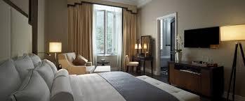 Bedroom Design Kuala Lumpur The Majestic Hotel Kuala Lumpur