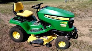 john deere x324 for sale the best deer 2017