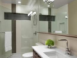 Track Lighting Bathroom Vanity by Bathroom 21 Modern Bathroom Lighting Contemporary Bathroom