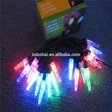 led christmas lights with remote control pretentious idea remote controlled christmas lights outdoor control