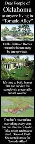 Earth Sheltered Home Plans by 62 Best Earth Shelter Home 4 Lacey Lou Images On Pinterest Earth
