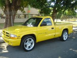 1999 Dodge Dakota Truck Bed - eggieduster 1999 dodge dakota club cab specs photos modification