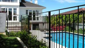 compelling images white picket fence garden ideas lovely split