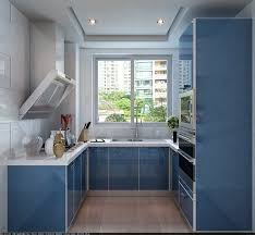 how do you price kitchen cabinets factory direct sales high gloss kitchen cabinet set in cheap price buy high gloss kitchen cabinet kitchen cabinets price kitchen cabinets sets