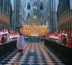 non denominational thanksgiving prayer evening prayer anglican wikipedia
