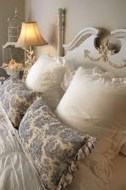 23 best white euro pillow shams images on pinterest pillow shams