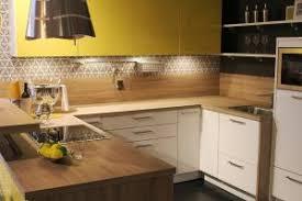 home staging cuisine home staging de la cuisine un vrai plus la cuisine a beaucoup changé