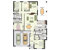 kirkby 246 hotondo thornton floor plans pinterest bedrooms