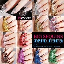3pcs15ml 19colors gel nail polish set nail art brush nail pen