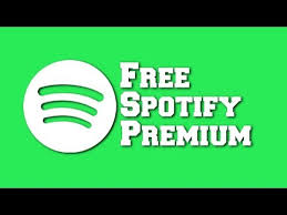 spotify premium apk zippy spotify premium free 2017 apk