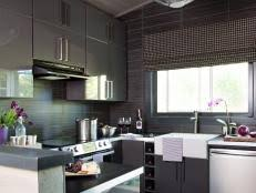 mid century modern kitchen remodel ideas midcentury modern kitchens hgtv
