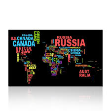 compare prices on country artwork online shopping buy low price
