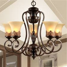 Chandeliers For Kitchen Light Cheap Chandeliers For Kitchen Wrought Iron Material