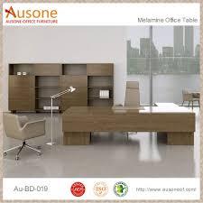 Modern Executive Office Table Design Furniture Office Stock Photo Modern New 2017 Office Design Ideas