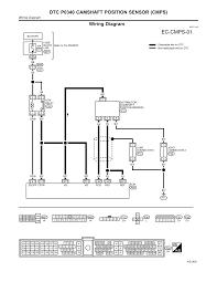1999 kia sportage maybe cam and crank sensor diagrams 4wd fine