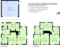 3 bedroom detached house for sale in roodlands lane four elms