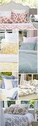 best 25 luxury sheets ideas on pinterest beach style fitted