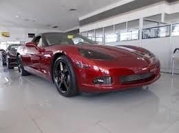 used corvettes nj used chevrolet corvette for sale in wharton nj 67 used corvette