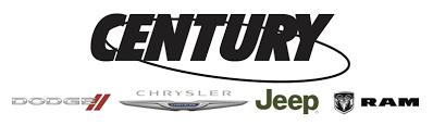 chrysler jeep logo century dodge chrysler jeep wentzville mo read consumer