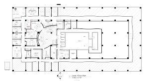 floor plans creator office design design office floor plan post office design floor