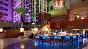 job openings in greenville sc jobs at hyatt regency greenville greenville sc hospitality online