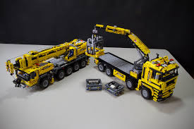 lego technic sets lego technic 42009 c model alternate build album on imgur