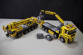 lego technic sets lego technic 42009 c model alternate build album on imgur