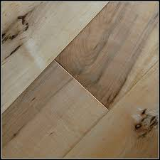 country wood flooring maple 5 country rustic solid