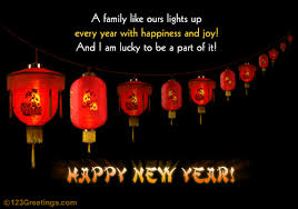 family wishes on new year free family ecards greeting