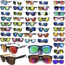 bikes oakley feedback polarized ray men u0027s plastic frame sunglasses ebay