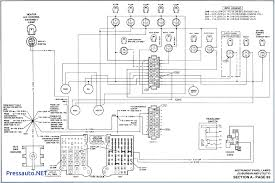 atwood furnace wiring diagram floralfrocks