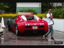bugatti chris brown chris brown s rare 1 5 million bugatti veyron pictures some