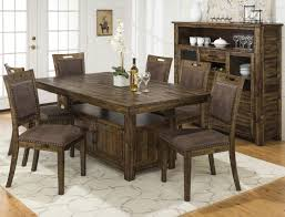 the reign dining collection levin furniture